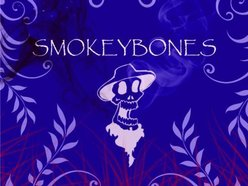 Image for Smokeybones