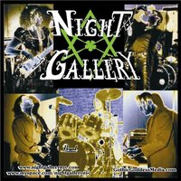 1333918915 night gallery promo