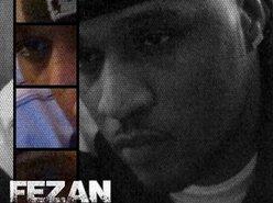 Image for FEZAN