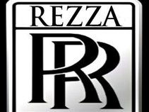 REZZA RECKT