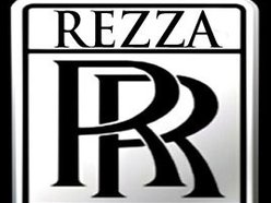 Image for REZZA RECKT