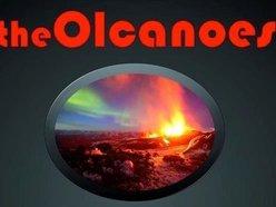 Image for Joe Rossi & The Olcanoes