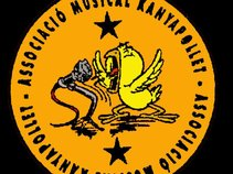 ASOCIACION MUSICAL KANYAPOLLET