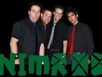 Nimrod... a tribute to Green Day