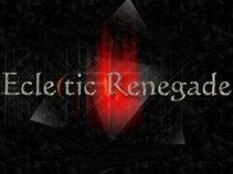 Eclectic Renegade