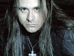 Image for Andre Matos