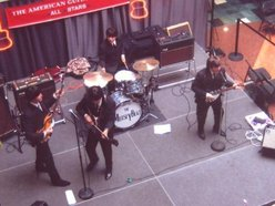Image for The Merseybeat
