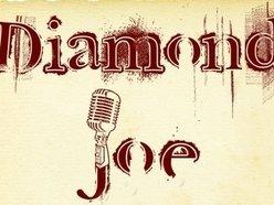 Image for Diamond Joe