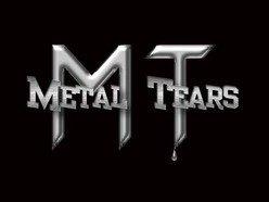Image for Metal Tears