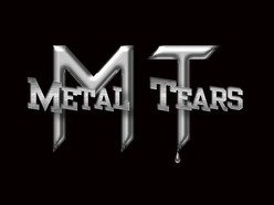 Image for Metal Tears