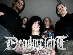 Image for Deadweight