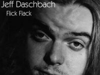 Image for Jeff Daschbach