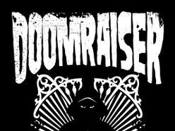 Image for DOOMRAISER