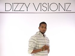 Image for Dizzy Visionz