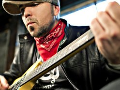 Image for Hawksley Workman