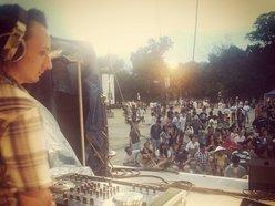 DJ MiXX