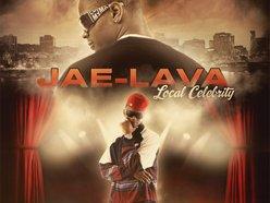 Image for JAE-LAVA