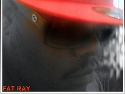 Image for Fat Ray