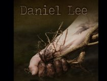 Daniel Lee Official