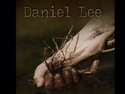 Image for Daniel Lee Official