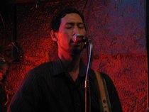 Eric Mariano