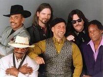 Big City Band
