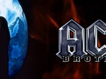 AC/DC Brotherhood