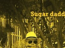 Sugar Daddy Blues Band