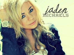 Image for Jaden Michaels