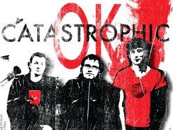 Catastrophic OK