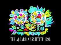 Aquarius Productions MUSIC PRODUCTION