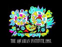Image for Aquarius Productions