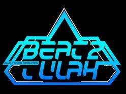 Image for Beat Tulak