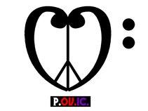 P.OV.IC