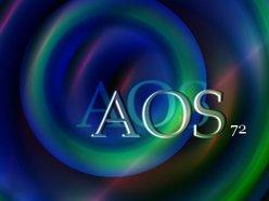 AOS72