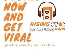 Rising Star Radio