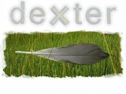 Image for Dexter