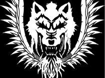 Wolvesbeard