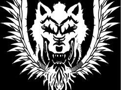 Image for Wolvesbeard