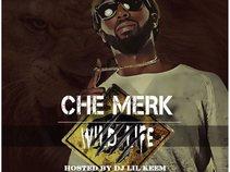 Che Merk