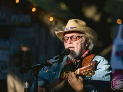 Image for Tommy Alverson