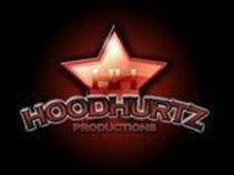 HoodHurtz