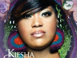 Image for Kiesha Covington