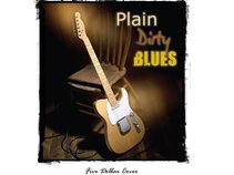 Plain Dirty Blues Band