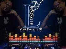 DJ L BOOGIE™