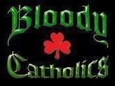 Image for Bloody Catholics