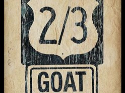 Image for 2/3 Goat