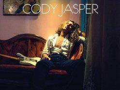 Image for Cody Jasper