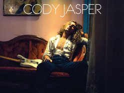 Image for Cody Jasper