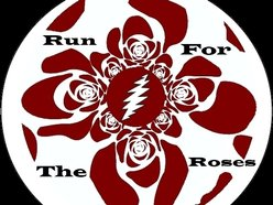 Image for Run For the Roses